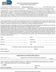 NAM Volunteer Worker Approval Form_Individual_11-12.pdf