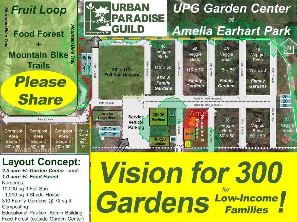 UPG_Amelia_SitePlan_74v_Vision_ld