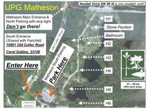 UPG_Matheson_Map_2013