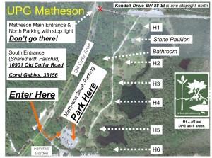 UPG_Matheson_Map_2013