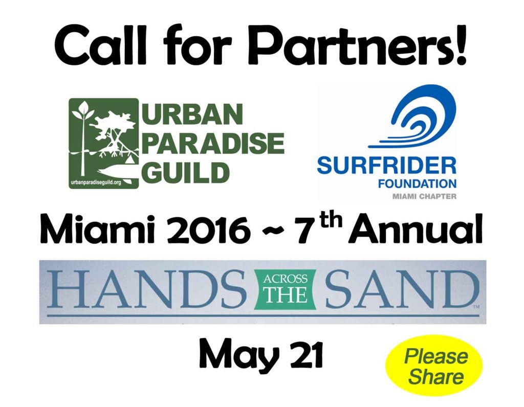 Hands_Miami_2016_CallForPartners_Top_ld
