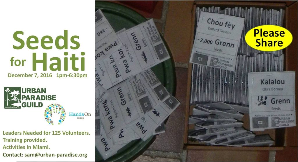 seeds_for_haiti_grenn_ld