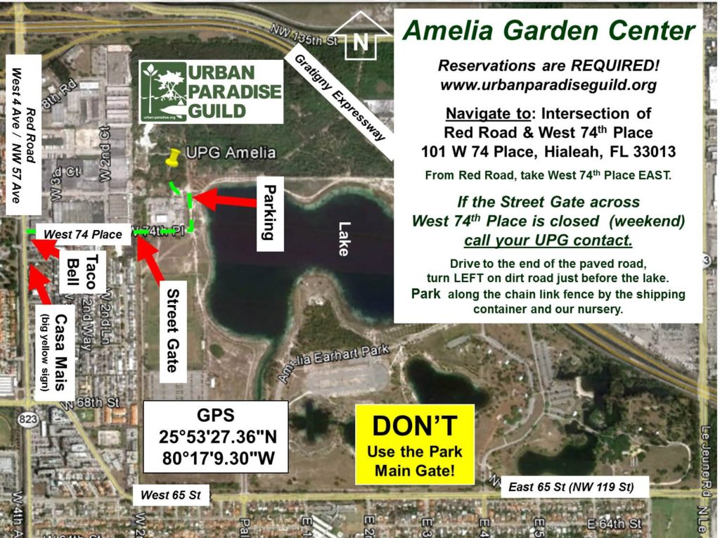 upg_amelia_center_directions_2016