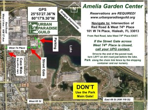 UPG_Amelia_Center_Directions_2015